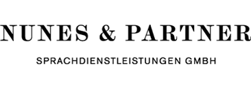 nunes_logo.png