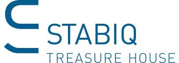 stabiq_logo.png
