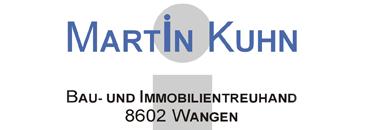 martinKuhn_logo.png