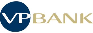 vpBank_logo.png