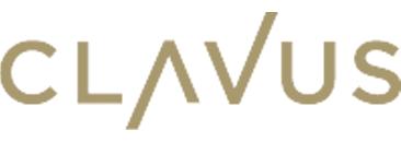 clavus_logo.png